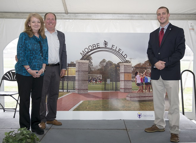 Moore_Field_Dedication_11.jpg