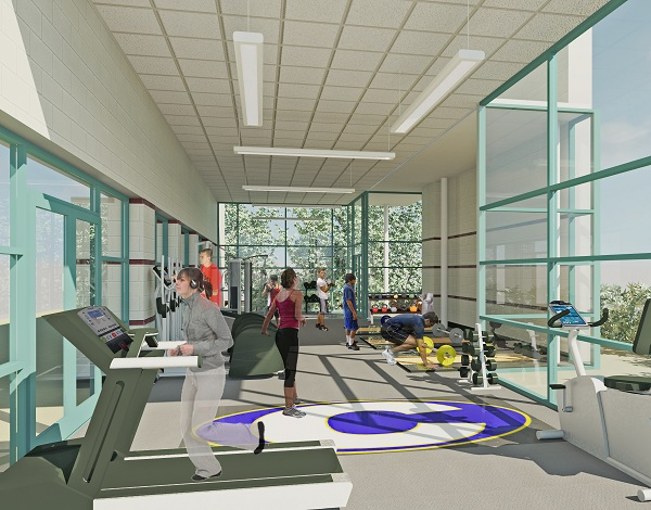 Weight-room-view-1-Final.jpg