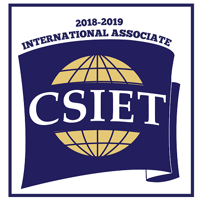 CSIET International Associate Logo2.png