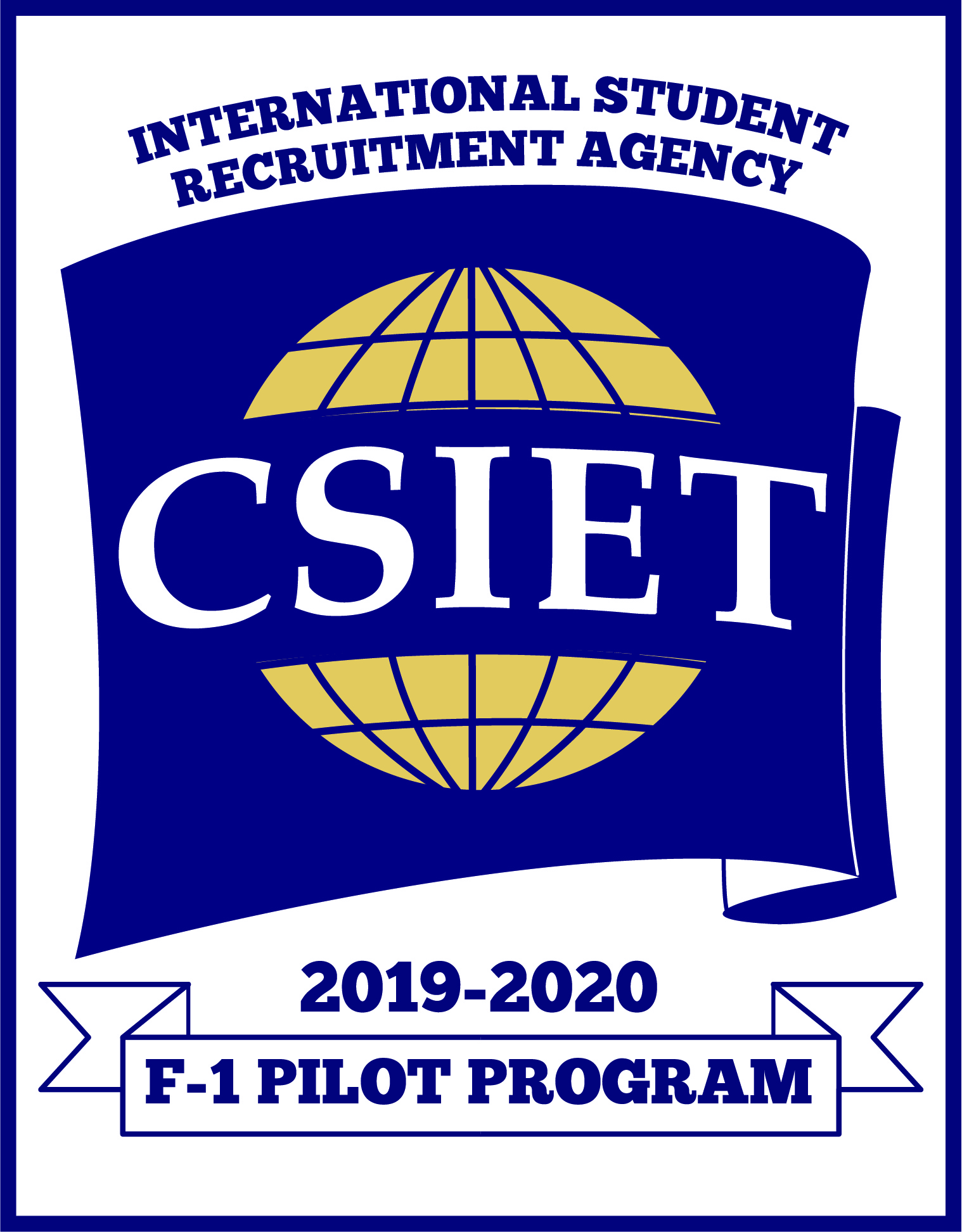 CSIET International Recruiting Agency F-1 Pilot Logo.jpg